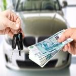 В 2017 году упростилась процедура купли-продажи транспортных средств. Договор купили-продажи автомобилей – что нового в 2017 году?