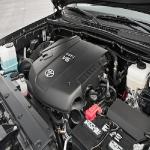 7 преимуществ ДВС на «тяжелом» топливе. Преимущества дизельных двигателей.
