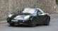 Снова  Porsche Cayman 998