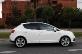 Seat Ibiza получит дизельные двигатели