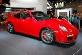 В 2010 году будет ограниченный выпуск Porsche 911