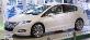 Первая по продажам - Honda Insight