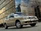 Chevrolet Lanos под маркой ZAZ