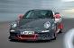Porche 911 (997) GT3 RS
