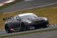 Тюнинг-комплект для Nissan GT-R разработали специалисты Nismo
