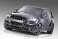 Пакет для внедорожника Audi Q7 разработали специалисты JE Design