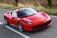 Новый итальянский суперкар Ferrari  458 Italia
