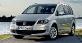 VolkswagenTouran Match вышел на авторынки