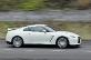 Nissan GT-R: его мощность должна увеличиться