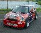 Самый быстрый Mini в мире