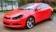 Китайцы выпустят новое люксовое купе под названием Chery Riich Z5