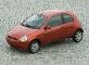 В Париже будет представлено новое поколение Ford Ka