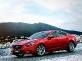 Обновленная версия Mazda 6 стала еще привлекательнее