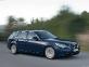 Дебют универсала BMW 5-й серии на родине
