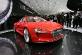 Компания Audi открыла план выпуска R8 e-Tron
