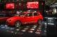 Появилась спецверсия Alfa Romeo 147 Ducati Corse