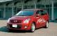 Безопасная Mazda ASV-4