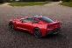 Новый Chevrolet Corvette Stingray 2014