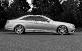 Полноприводный Mercedes-Benz CL