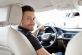 Классификация водителей по манере (стилю) управления автомобилем