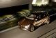 Гибрид BlueZero E-cell Plus от Mercedes  будет показан во Франкфурте