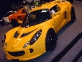 Спецверсия спорткара Lotus Elise S во Франкфурте