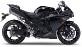 Новое лицо Yamaha YZF-R1 2010 при той же мощности
