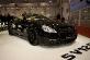 Премьера Brabus SV12 R