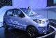 Hyundai i10 EV –  борец за чистоту