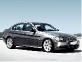Вскоре появится новое поколение BMW 3-ей серии