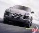 BYD Т6 - китайцы клонировали Porsche Cayenne
