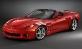 Объявлены цены на Corvette Grand Sport