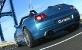 Тюнинг для BMW Z4