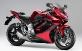Новый мотоцикл VFR 1000 V5 от компании Honda