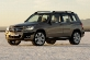 BlueEFFICIENCY: Mercedes Benz GLK 220/250 CDI