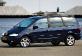 VW показал в Женеве обновленный Sharan