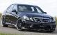 Усовершенствование Mercedes-Benz E-Class