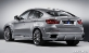 Тюнеры представляют новый доработанный BMW X6 Hartge