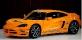 Конвейерное производство электрического Dodge Circuit
