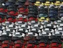 Цены на авто вновь станут выше
