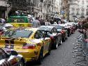 Элитных спорткаров не будет на Дворцовой площади
